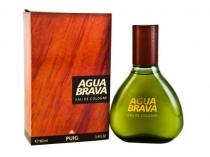 AGUA BRAVA 3.4 EDC SP
