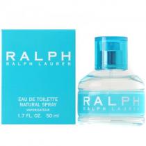 RALPH 1.7 EAU DE TOILETTE SPRAY