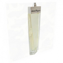 SALVATORE FERRAGAMO TESTER 3.4 EDP SP FOR WOMEN