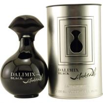 SALVADOR DALI DALIMIX BLACK 3.4 EDT SP