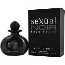 SEXUAL NOIR 4.2 EDT SP FOR MEN