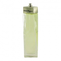 SALVATORE FERREGAMO TESTER 3.3 EDP SP LADY