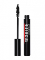 SMASHBOX FULL EXPOSURE MASCARA 0.32 OZ