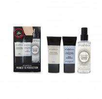 SMASHBOX PRIMED TO PERFECTION 3 PCS SET