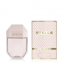 STELLA 1 OZ EDT SP FOR WOMEN