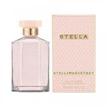 STELLA MCCARTNEY 1.6 EAU DE TOILETTE SPRAY FOR WOMEN