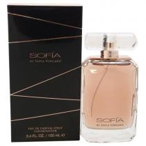 SOFIA VERGARA SOFIA 3.4 EAU DE PARFUM SPRAY