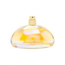 TOMMY BAHAMA TESTER 3.4 EDP SP FOR WOMEN