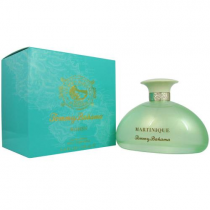 TOMMY BAHAMA MARTINQUE 3.4 EDP SP FOR WOMEN