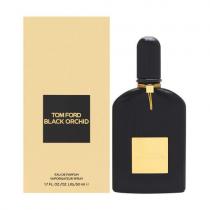 TOM FORD BLACK ORCHID 1.7 EAU DE PARFUM SPRAY FOR WOMEN