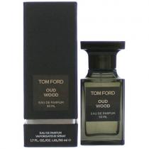 TOM FORD OUD WOOD 1.7 EAU DE PARFUM SPRAY