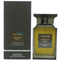 TOM FORD TOBACCO OUD 3.4 EAU DE PARFUM SPRAY