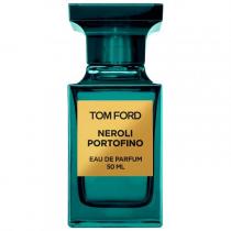 TOM FORD NEROLI PORTOFINO FORTE 1.7 EAU DE PARFUM SPRAY