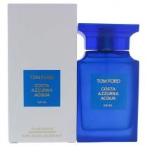 TOM FORD COSTA AZZURRA ACQUA 3.4 EAU DE TOILETTE SPRAY