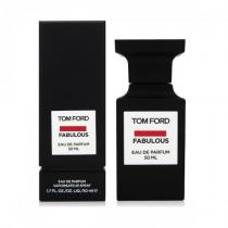 TOM FORD FABULOUS 1.7 EDP SP
