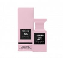 TOM FORD ROSE PRICK 1.7 EAU DE PARFUM SPRAY FOR WOMEN