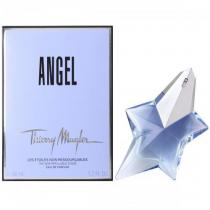 ANGEL 1.7 EDP SP NON REFILLABLE FOR WOMEN