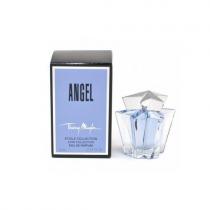 ANGEL 5 ML EAU DE PARFUM MINI FOR WOMEN