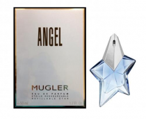 ANGEL 1.7 EDP SP REFILLABLE FOR WOMEN