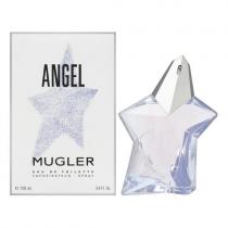 ANGEL STANDING STAR 3.4 EAU DE TOILETTE SPRAY FOR WOMEN