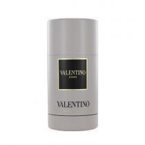 VALENTINO UOMO 2.6 OZ DEODORANT STICK