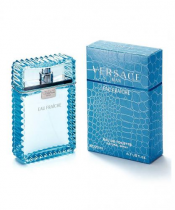 VERSACE EAU FRAICHE 6.7 EDT SP FOR MEN