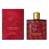 VERSACE EROS FLAME 3.4 EDP SP FOR MEN