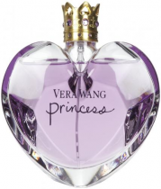 VERA WANG PRINCESS TESTER 3.4 EDT SP