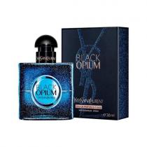 YSL BLACK OPIUM INTENSE 1 OZ EAU DE PARFUM SPRAY