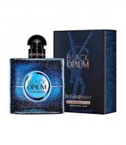 YSL BLACK OPIUM INTENSE 1.7 EAU DE PARFUM SPRAY FOR WOMEN